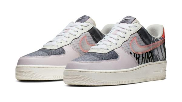 """nike-air-force-1-""""zine""""-official-images-and-release-date"""