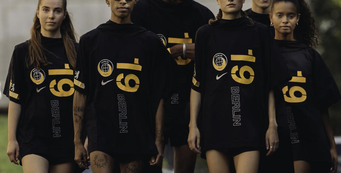 nike-apparel-berlin-marathon-fast-capsule-collection