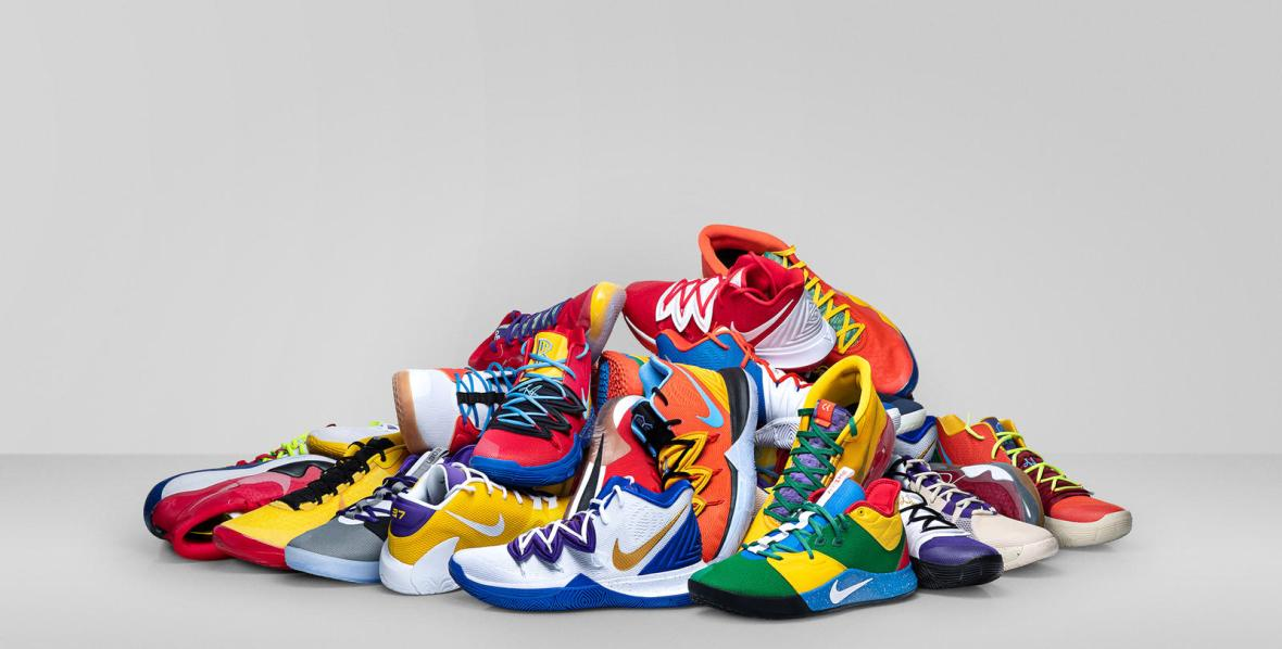 nba-opening-week-footwear-2019-20