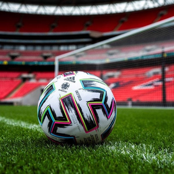 adidas-celebrates-unity-with-the-unveil-of-'uniforia'-–-the-official-match-ball-for-uefa-euro2020tm