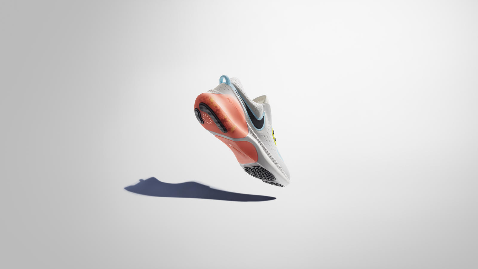 introducing-nike-joyride-dual-run