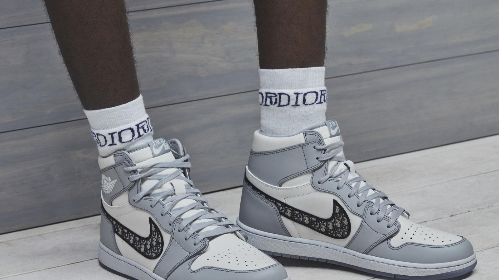 jordan-brand-x-dior-jordan-1-official-partnership