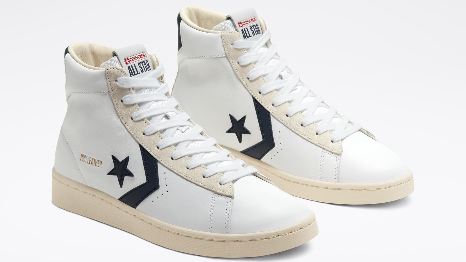 converse-pro-leather-raise-your-game-hi-and-ox