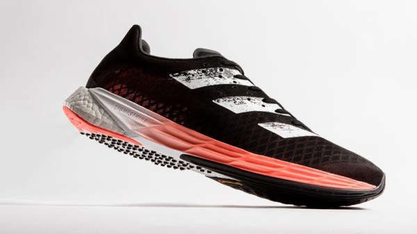 running-faster-with-adizero-pro