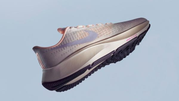 nike-air-zoom-pegasus-37-official-images-and-release-date