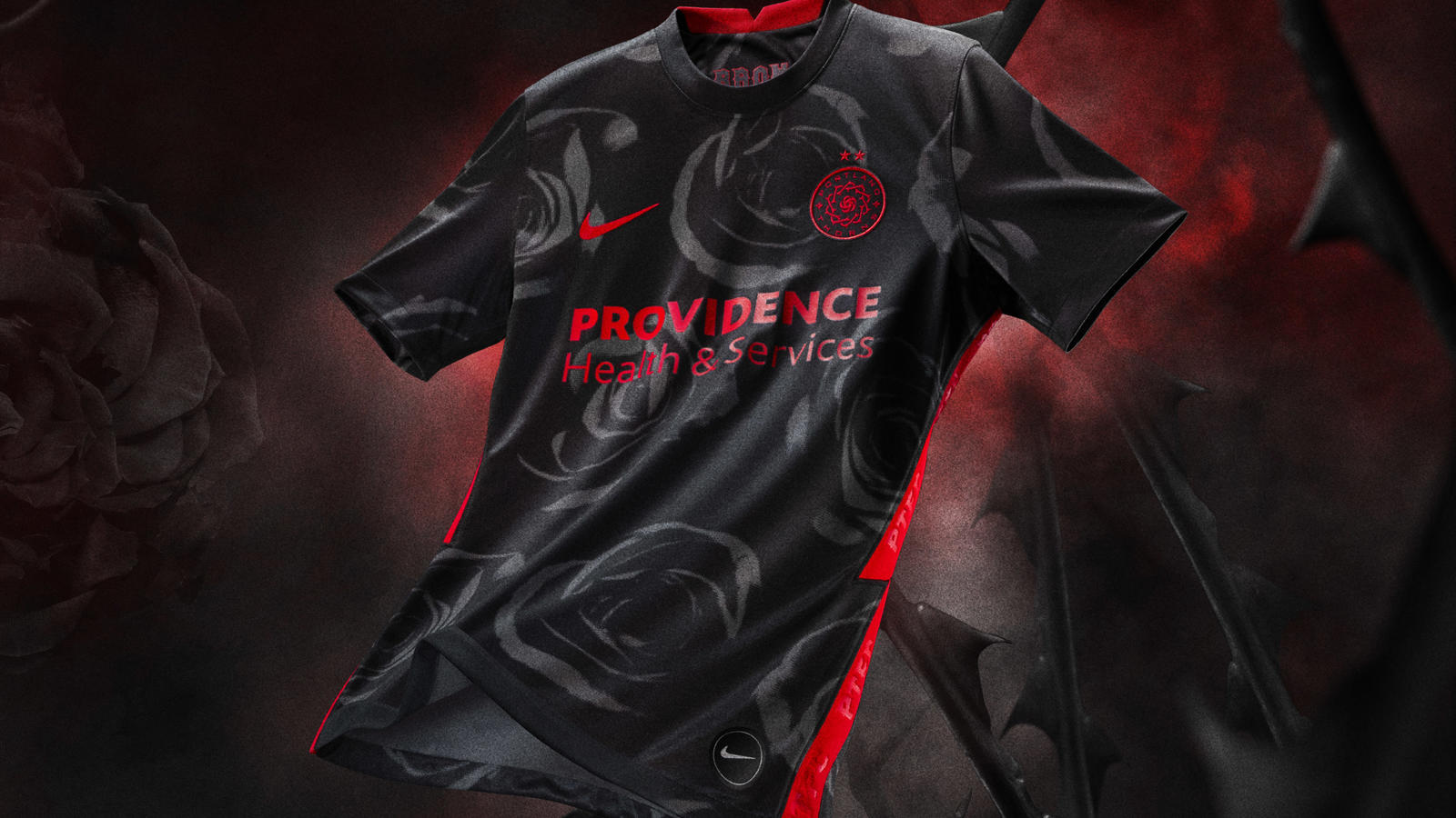 nike-portland-thorns-fc-kits-2020-21