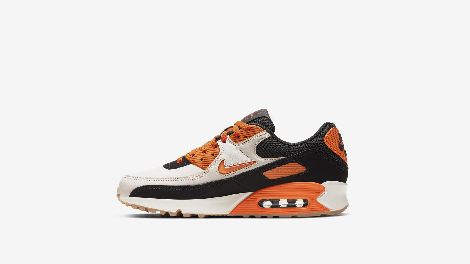 nike-air-force-1-prm-air-max-90-prm