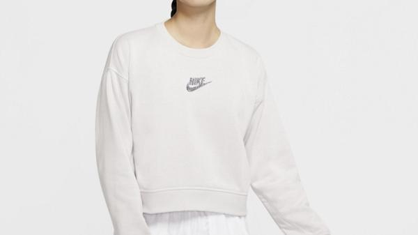 nike-revival-apparel-collection