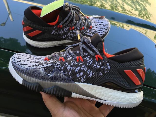 adidas_crazylight-boost_2016