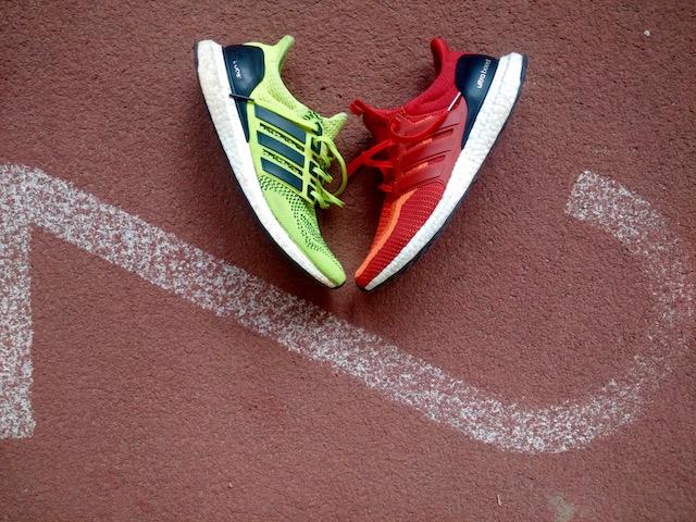 adidas_ultraboost_ii_teszt