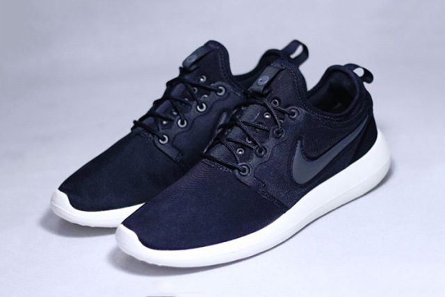 nike-roshe-one-2-first-look-1