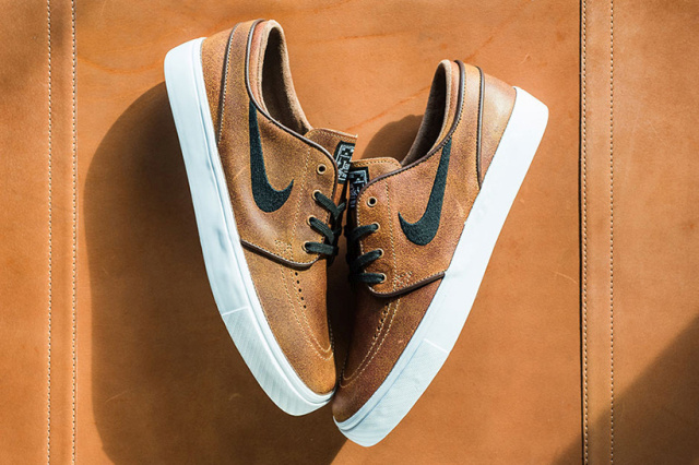 nike-sb-zoom-janoski-ale-brown-distressed-leather-1