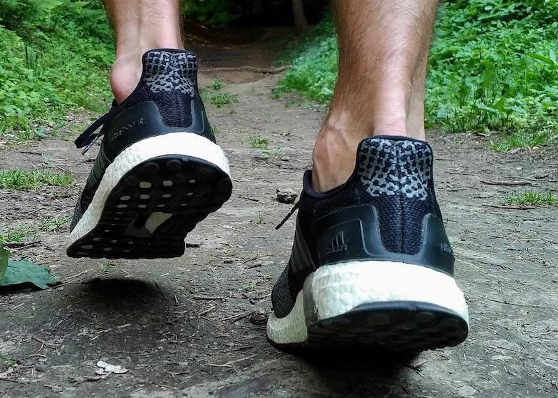 adidas_ultraboost_st_cipoteszt_2