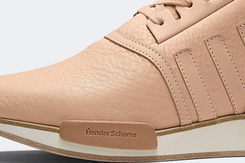 adidas_henderscheme_nmd_2