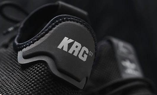 Kicks R Good 07