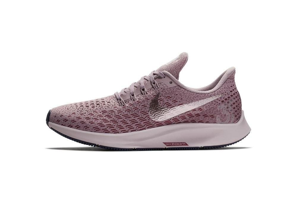 """Nike Air Zoom Pegasus """"Elemental Rose"""""""
