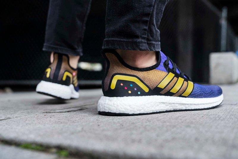 adidas_marvel_avengers_footlocker_thanos_02