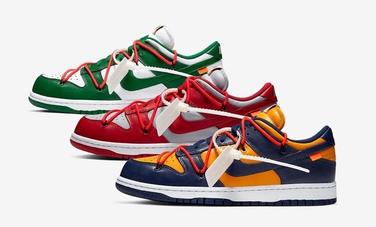 sneakerbox.hu x True To Sole - Hype sneakerek a webshopban!