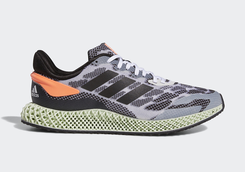 adidas_4D_run_1_0_1