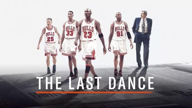 the-last-dance-michael-jordan-netflix-sorozat-chiacgo-bulls
