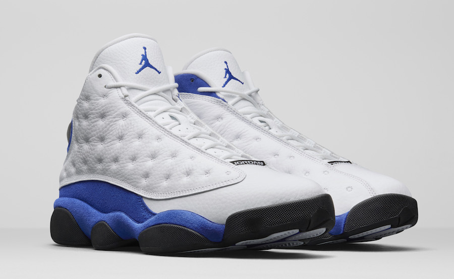 e4a5a1db211a49 UPCOMING  Air Jordan 13