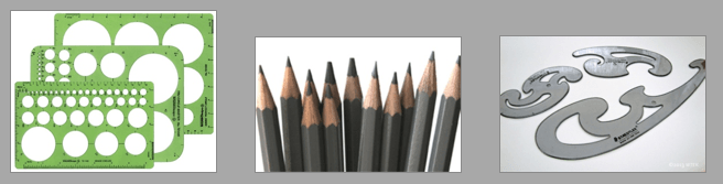 The basic tools to help speed up your shoe drawing work how to draw shoes How to design shoes