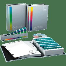 shoe design color Book