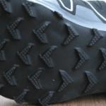 Shoe Outsole web