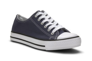 Do you want to know how Converse All Stars are made? The Converse All Star and Jack Purcell and other Converse classics are made with the vulcanized shoe making process.