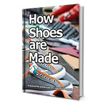 How Shoes are Made PDF book download