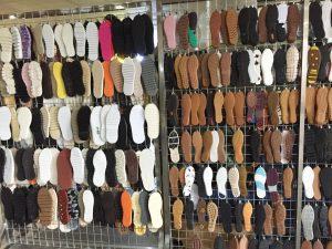 Shoe_Material_Market_shoe-outsoles