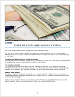start-up-costs-and-raising-capital