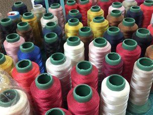 HandBag thread
