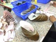 Fashion_shoe_factory-10