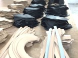 Fashion_shoe_factory-21