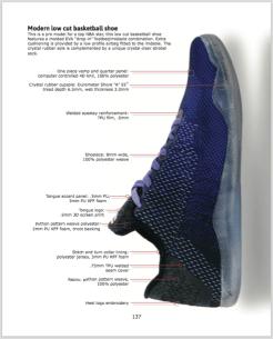 the Nike Kobe Elite XI