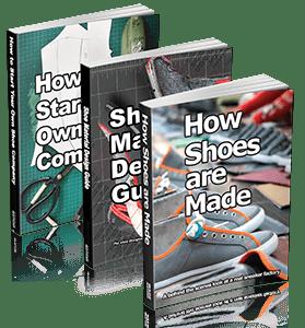 books for shoe designers shoe design a handbook for footwear designers