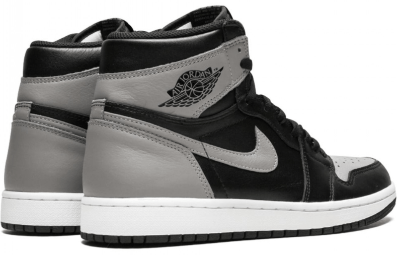 How to Spot Fake Air Jordans - Don't Get Ripped off!