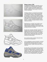 Como se hacen los zapatos- Revised14