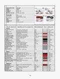 Como se hacen los zapatos- Revised45