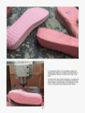 Como se hacen los zapatos- Revised63