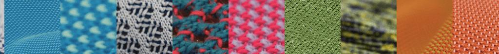 3D-Knit-sample