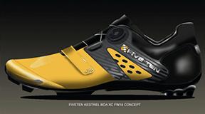 Franck Boistel Sole Explorer online Footwear design tutorial