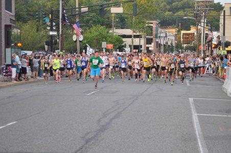 Race-Photo-scaled.jpg
