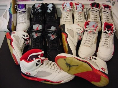 new arrival 96fd1 86490 air jordan 5 fire red   air jordan retro 5 fire red