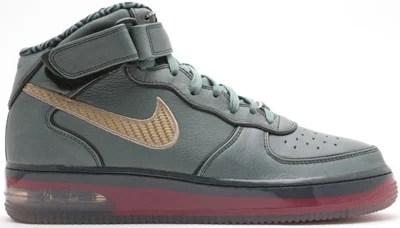 Nike Zoom Vi Lebron Nike Lebron 7  a77a9d36a