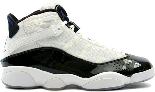 online retailer 16763 88eab No one knows as to if an harmony negotiations distance, as far as nike  jordans shoes a range along with novel season after the concept was opened.