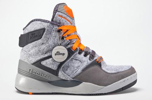 sneakersnstuff-reebok-pump-20-1