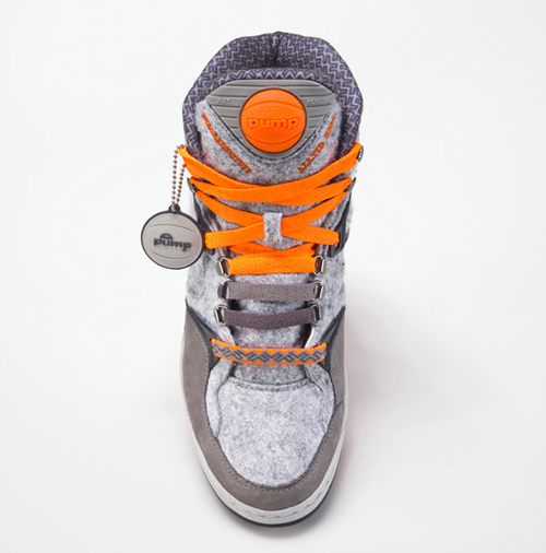 sneakersnstuff-reebok-pump-20-3