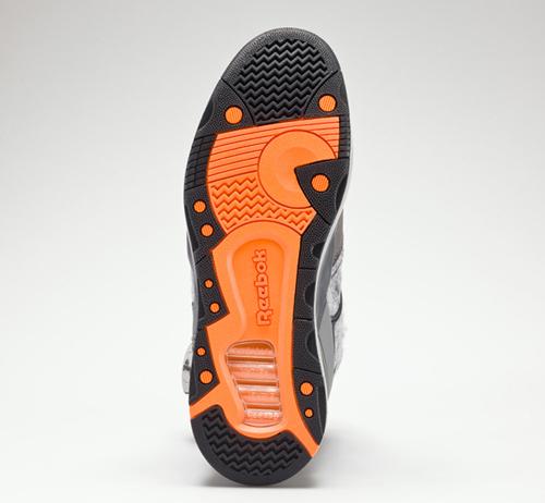 sneakersnstuff-reebok-pump-20-5